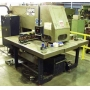 lvd SHAPE Beta 20 ton CNC