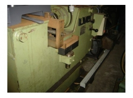 Misc LVD 30 T (USED)