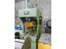 Misc LVD 160 TON (USED)