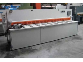 Shears LVD MV (USED)