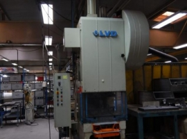 Misc LVD DVD F 63T (USED)